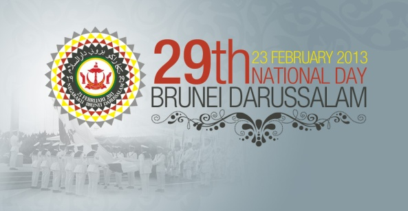 2013 Brunei National Day-WEB